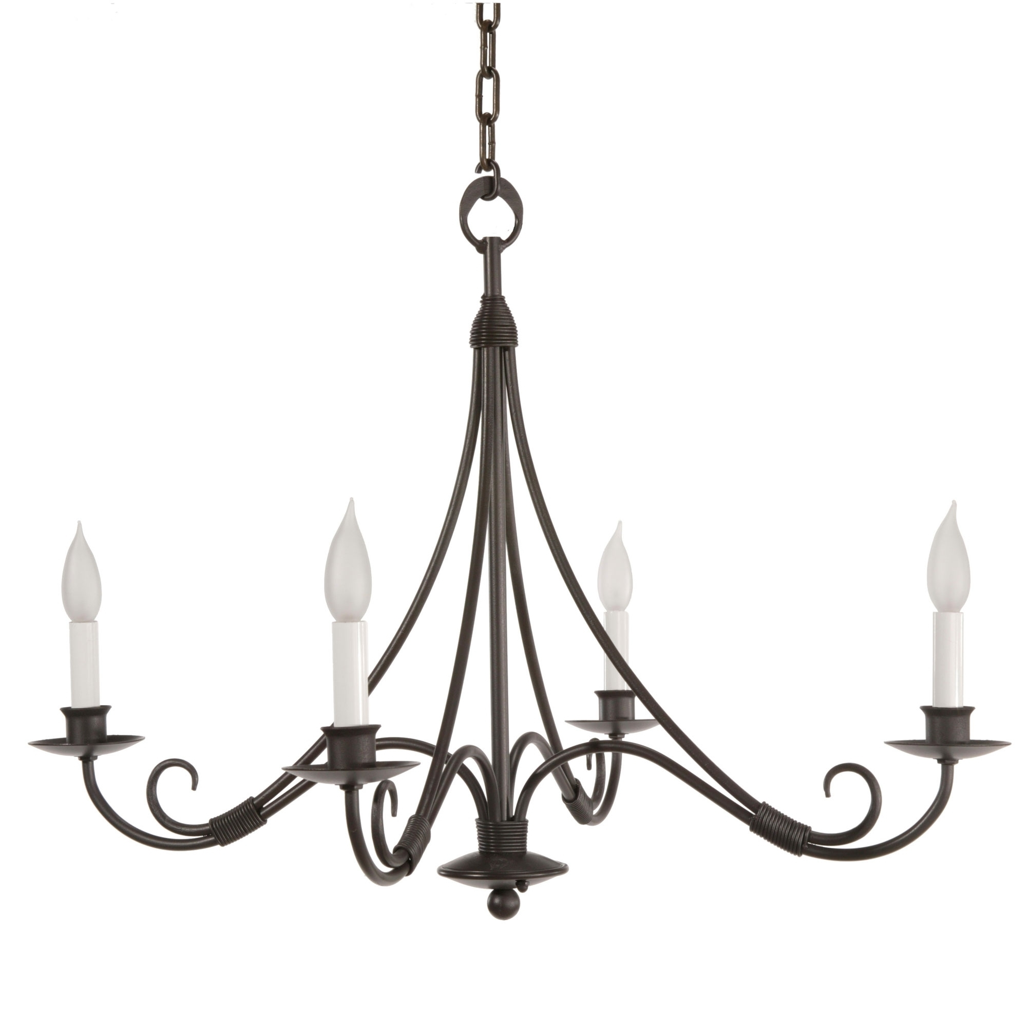Chandeliers Design : Wonderful Black Iron Chandelier Bedroom Lights In Fashionable Black Iron Chandeliers (View 12 of 20)