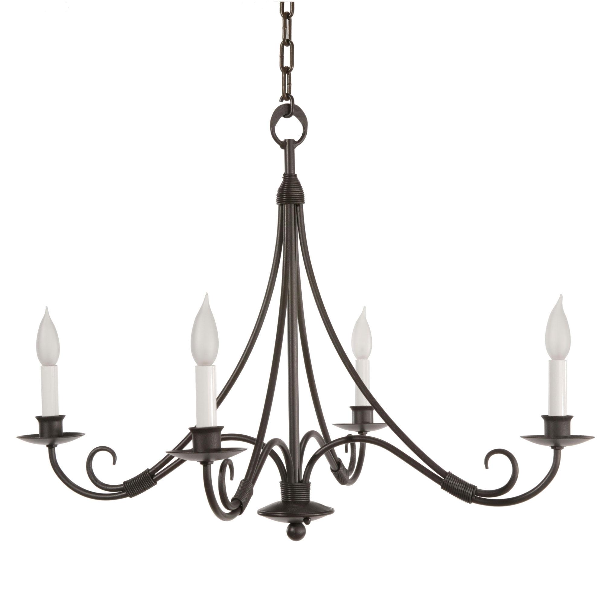 Chandeliers Design : Wonderful Black Iron Chandelier Bedroom Lights In Fashionable Black Iron Chandeliers (View 12 of 20)