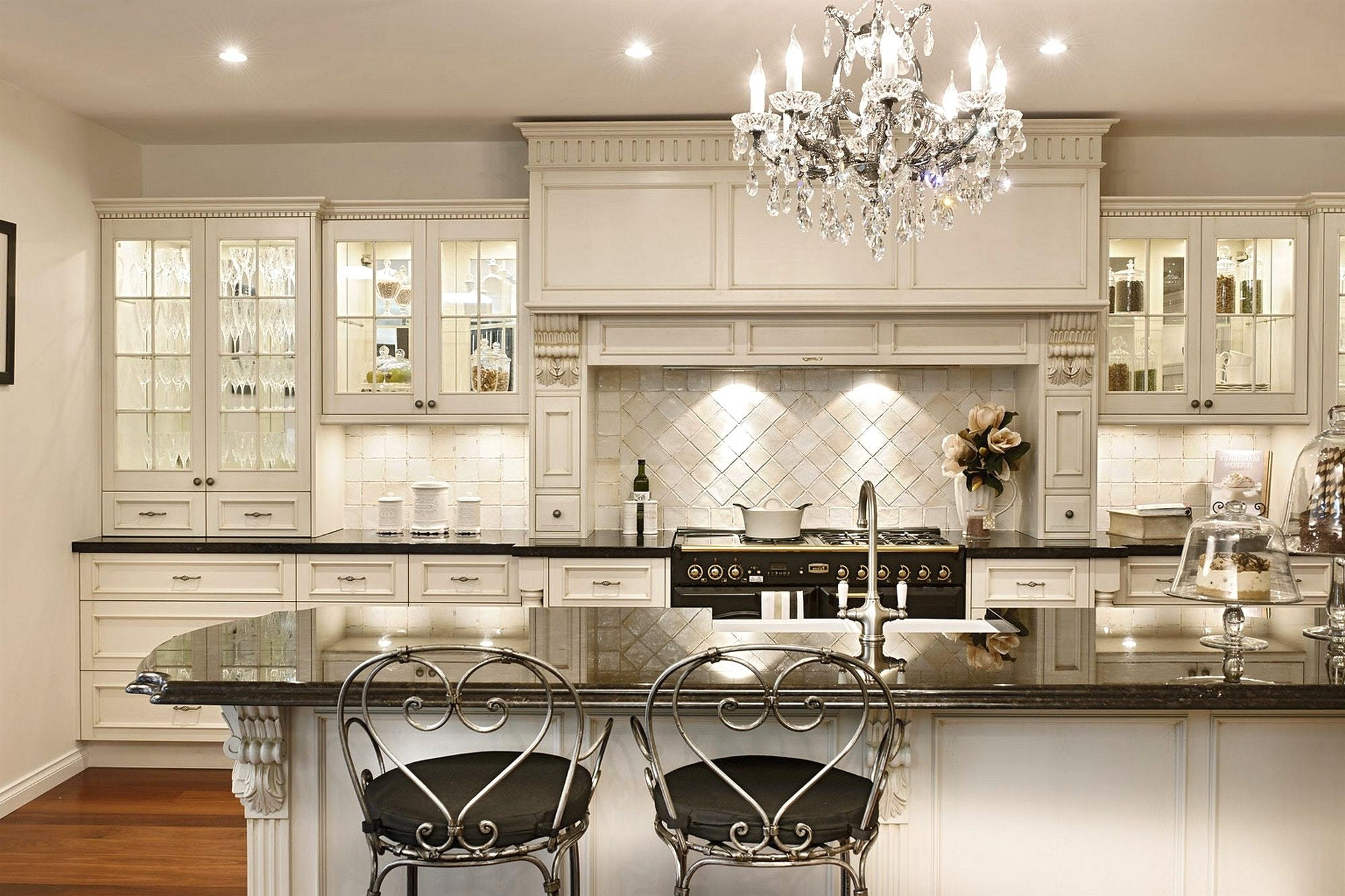 Chandeliers Design : Wonderful French Country Chandeliers Kitchen Pertaining To Newest French Country Chandeliers For Kitchen (View 4 of 20)