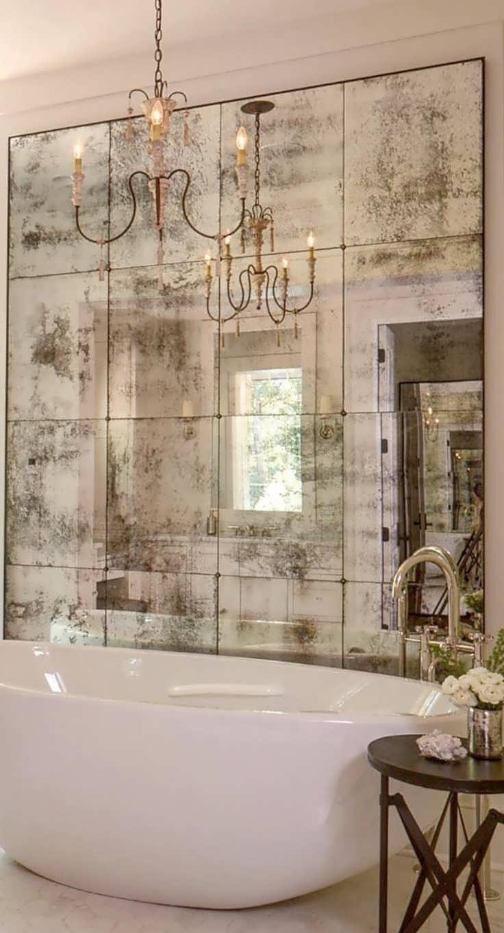 Chandeliers Design : Wonderful Globe Chandelier Bathroom Lighting Within Preferred Chandelier Bathroom Lighting Fixtures (View 5 of 20)