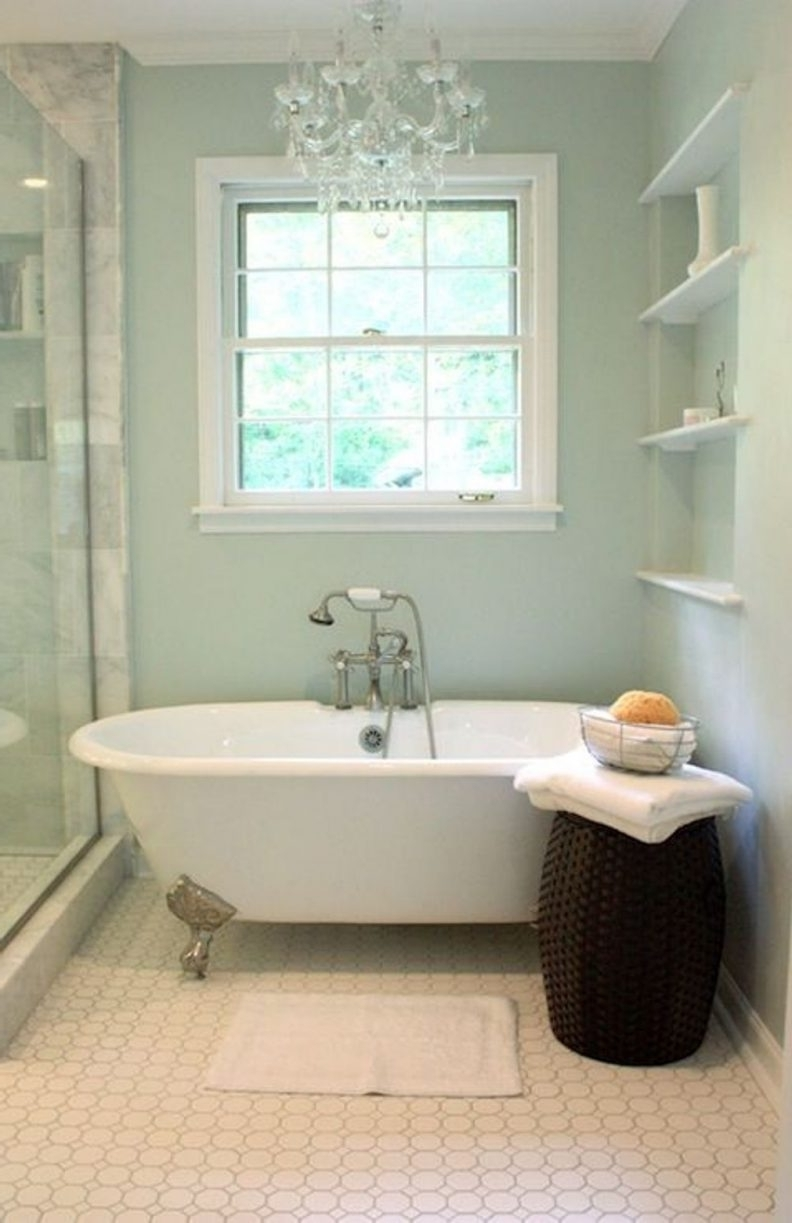 Chandeliers For Bathrooms Regarding Widely Used Home Design : Cool Small Chandeliers For Bathrooms Chandelier In (View 10 of 20)