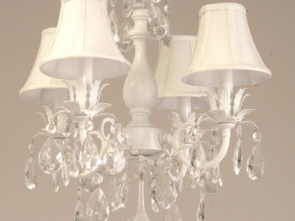 Chandeliers For Kids For Best And Newest Chandeliers Design : Fabulous The Best Chandeliers For Kids Rooms Is (View 5 of 20)
