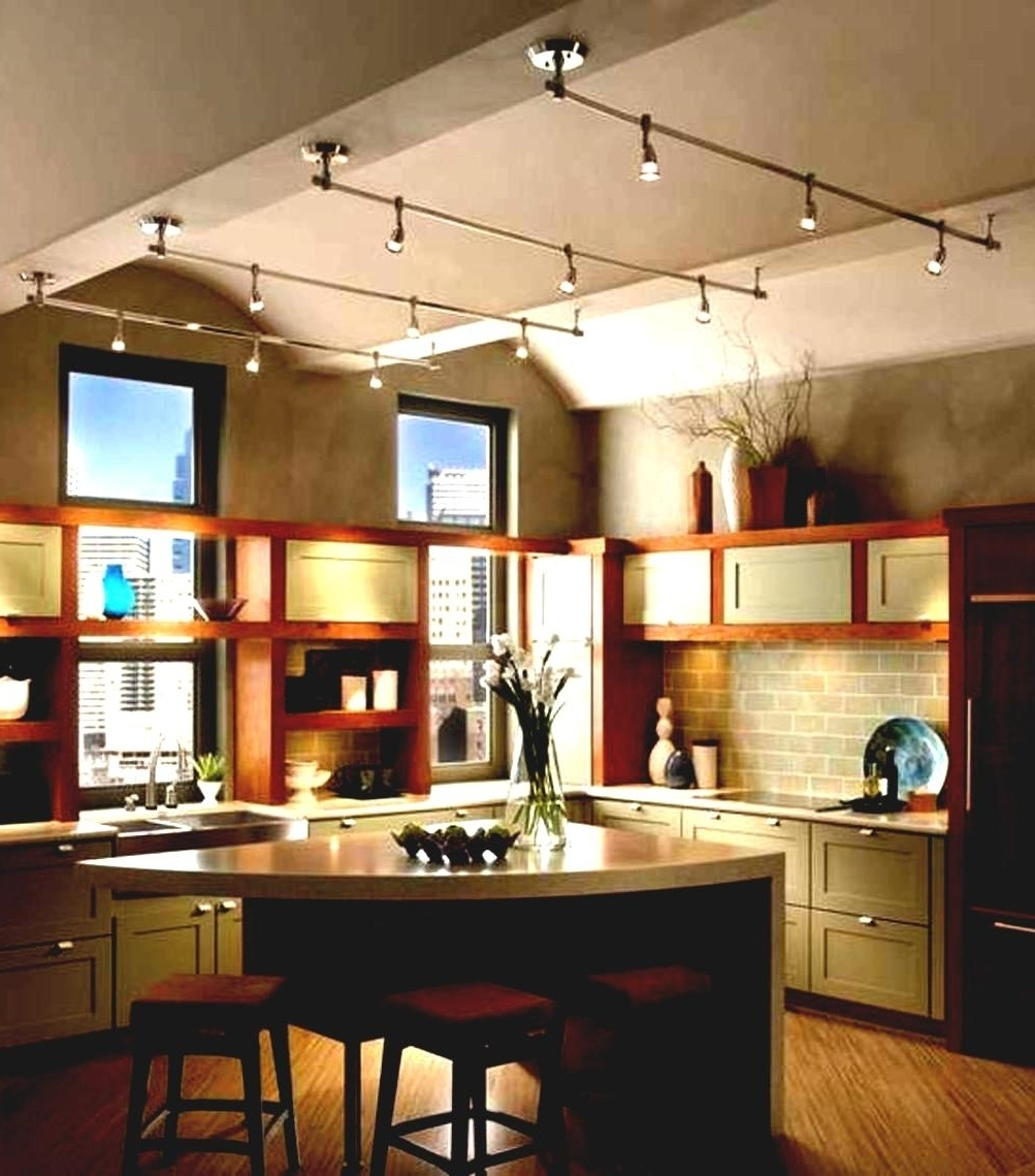 Chandeliers For Low Ceilings For Popular Ceiling : Chandeliers For Tall Ceilings Low Ceiling Lighting (View 3 of 20)