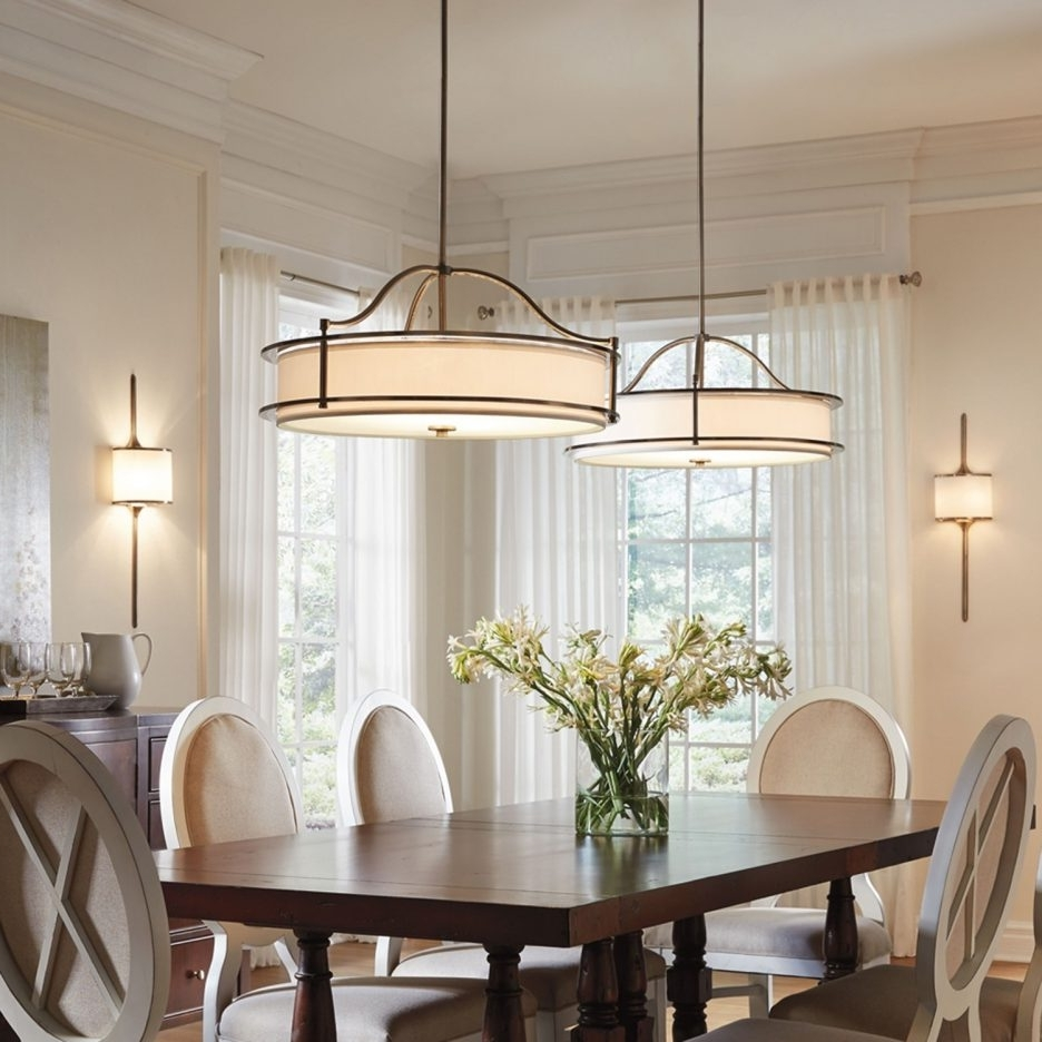 Chandeliers For Low Ceilings Pertaining To Popular Light : Swarovski Crystal Chandeliers Modern Ceiling Lights For (View 5 of 20)