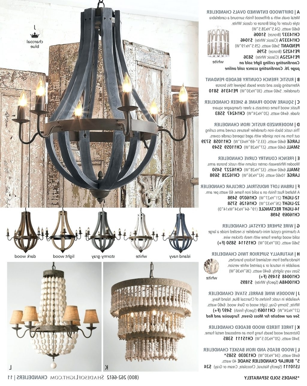 Chandeliers ~ Large Iron Chandelier Lighting Large Iron Lighting Inside Newest Large Cream Chandelier (View 10 of 20)