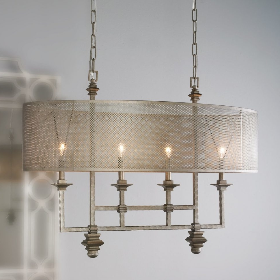 Chandeliers : Modern Items Red Chandelier Lamp Shades Images Ideas Within Famous Clip On Chandeliers (View 4 of 20)