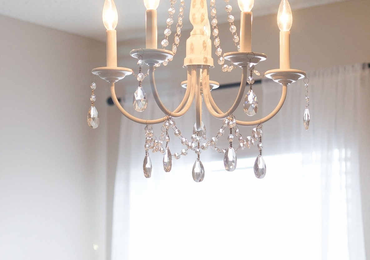 Cheap Faux Crystal Chandeliers Regarding Latest 50 Elegant Stock Of Fake Crystal Chandeliers – Furniture Home (View 14 of 20)