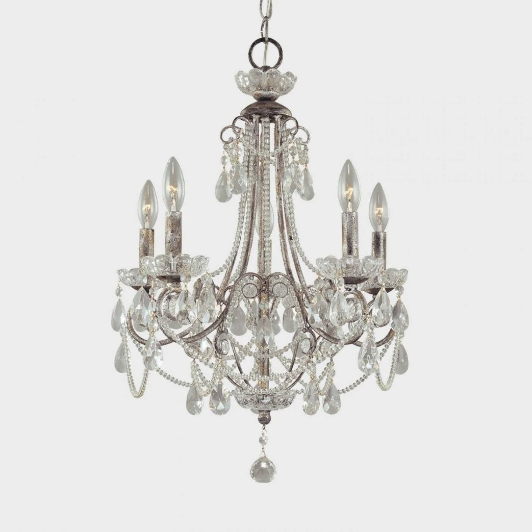 Cheap Faux Crystal Chandeliers With Regard To Latest Faux Crystal Chandelier Modern Floor Lamp Black Parts Song Lyrics (View 19 of 20)