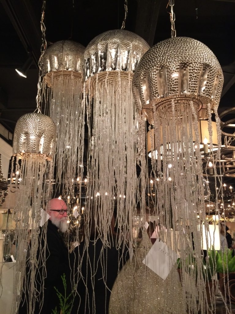 Chinese Chandeliers With Trendy Chandeliers Design : Magnificent Home Decor Trends Meme Hill (View 8 of 20)