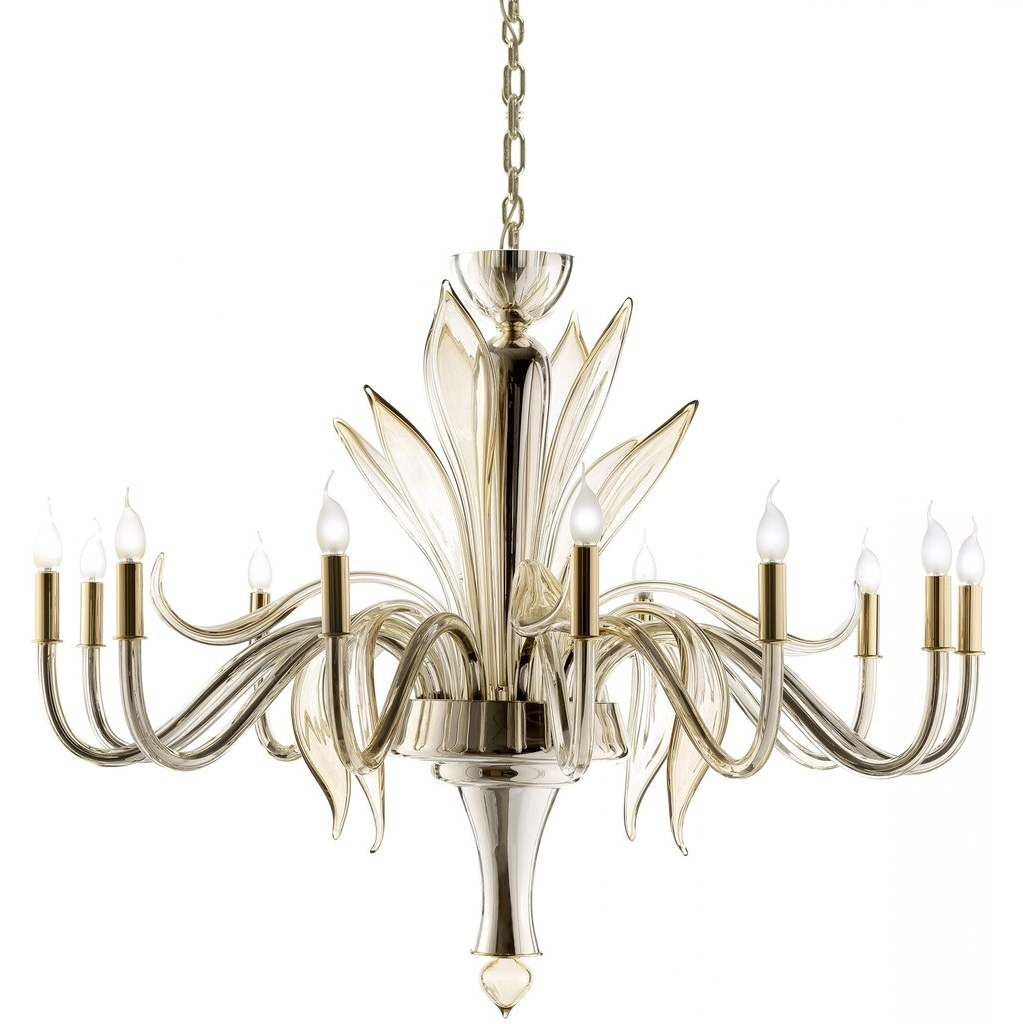 Classic 1931/ch12 – Italian Chandeliers And Italian (View 3 of 20)