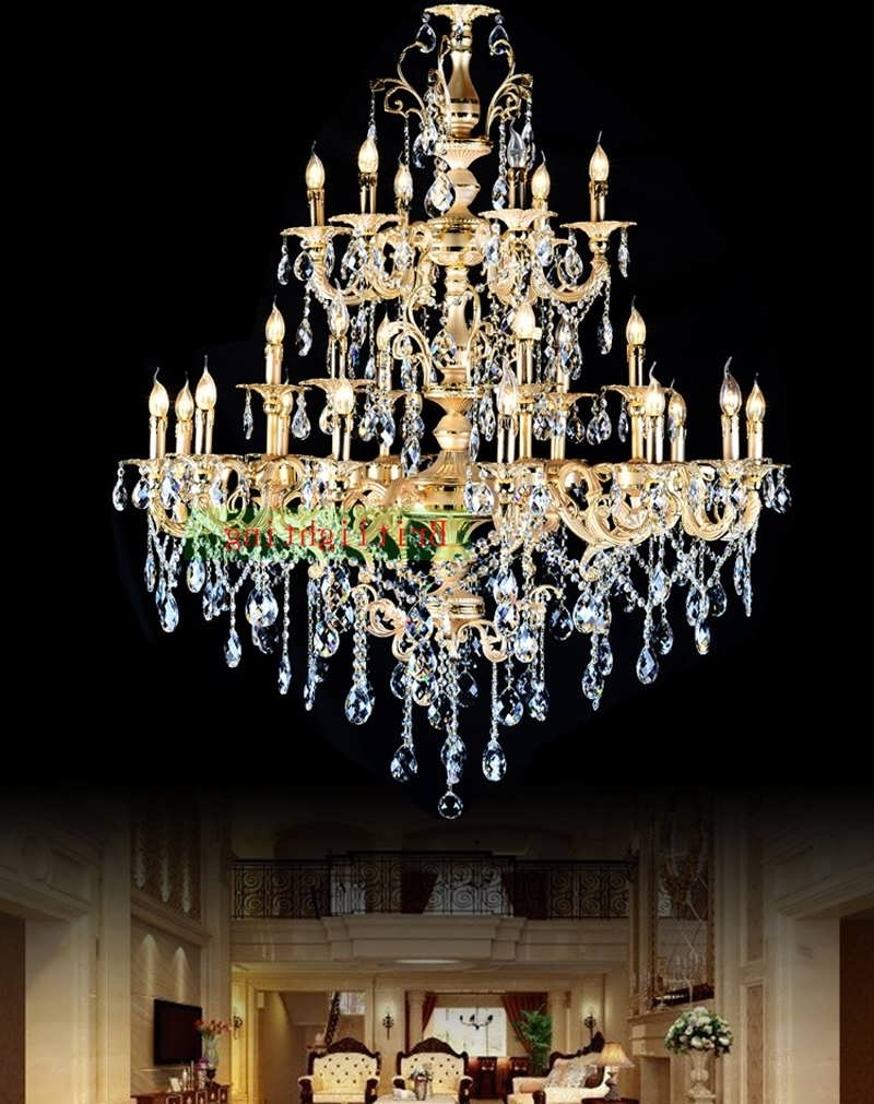 Colourful Chandeliers Within Newest Chandeliers Design : Fabulous Fascinate Cheap Funky Chandeliers (View 6 of 20)