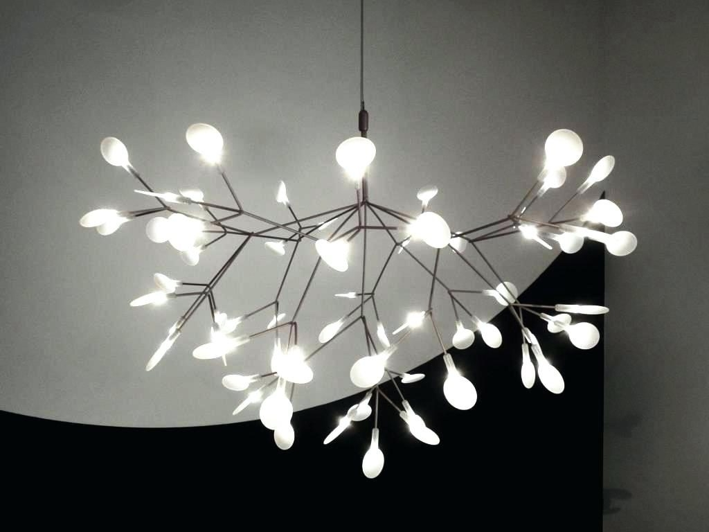 Contemporary Large Chandeliers In Most Popular Chandeliers ~ Modern Chandeliers Large Contemporary Chandelier (View 18 of 20)