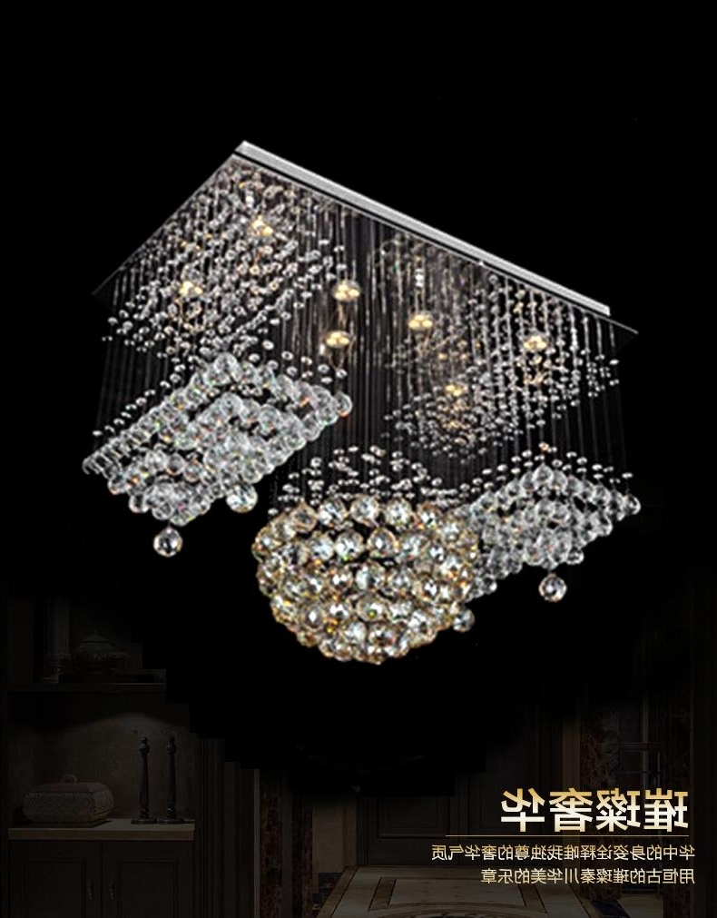 Contemporary Large Chandeliers Regarding Famous Lighting : 121 Electric Sconces Lightings Large Contemporary (View 4 of 20)