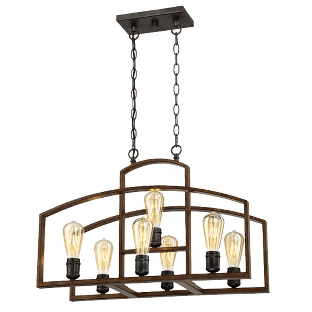 Costco Chandeliers Pertaining To Most Current Best Perfect Chandeliers At Costco 5 # (View 11 of 20)