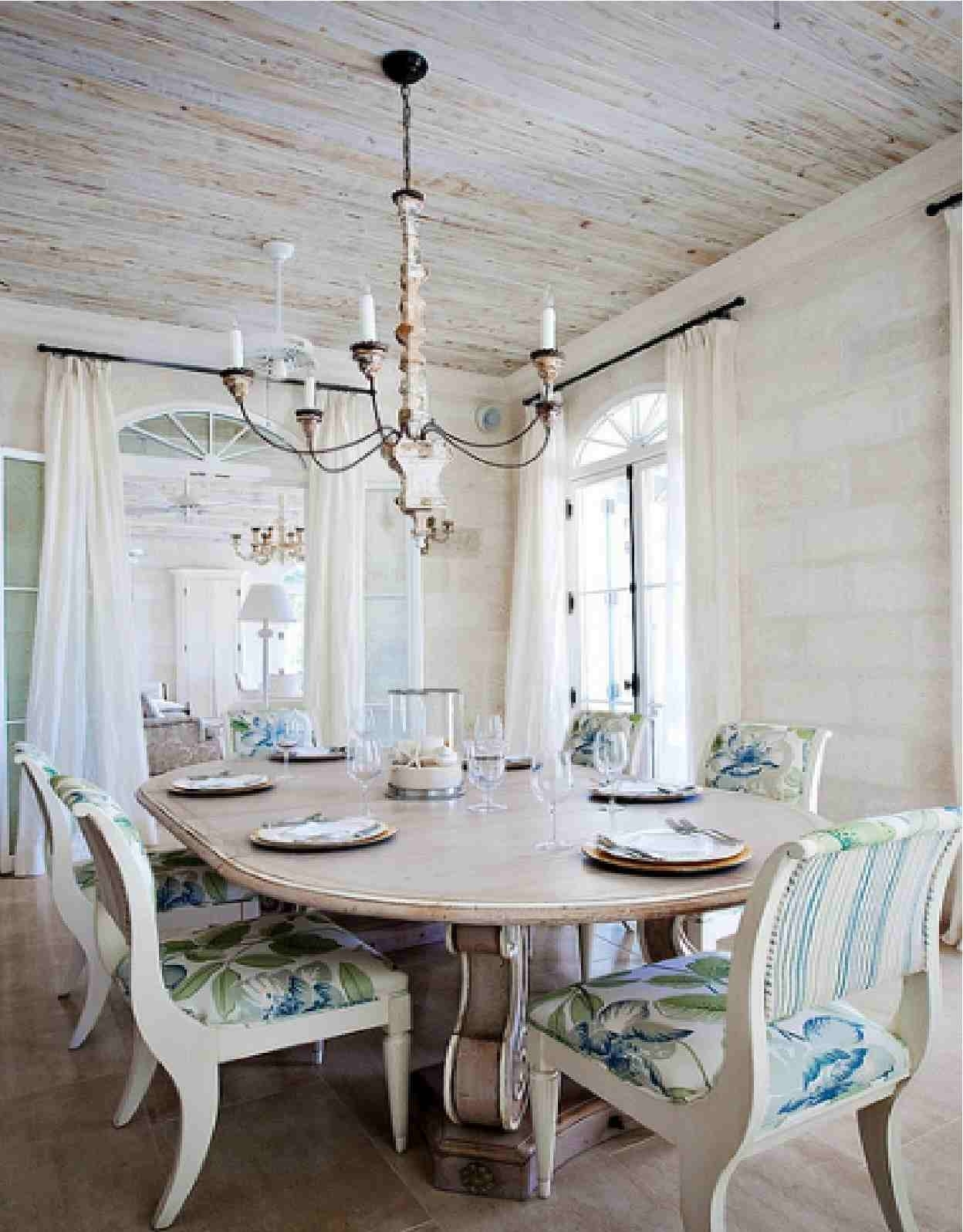 Country Chic Chandelier Regarding Trendy Chandeliers Design Marvelous Lighting Pendulum Lights Rustic Rustic (View 10 of 20)
