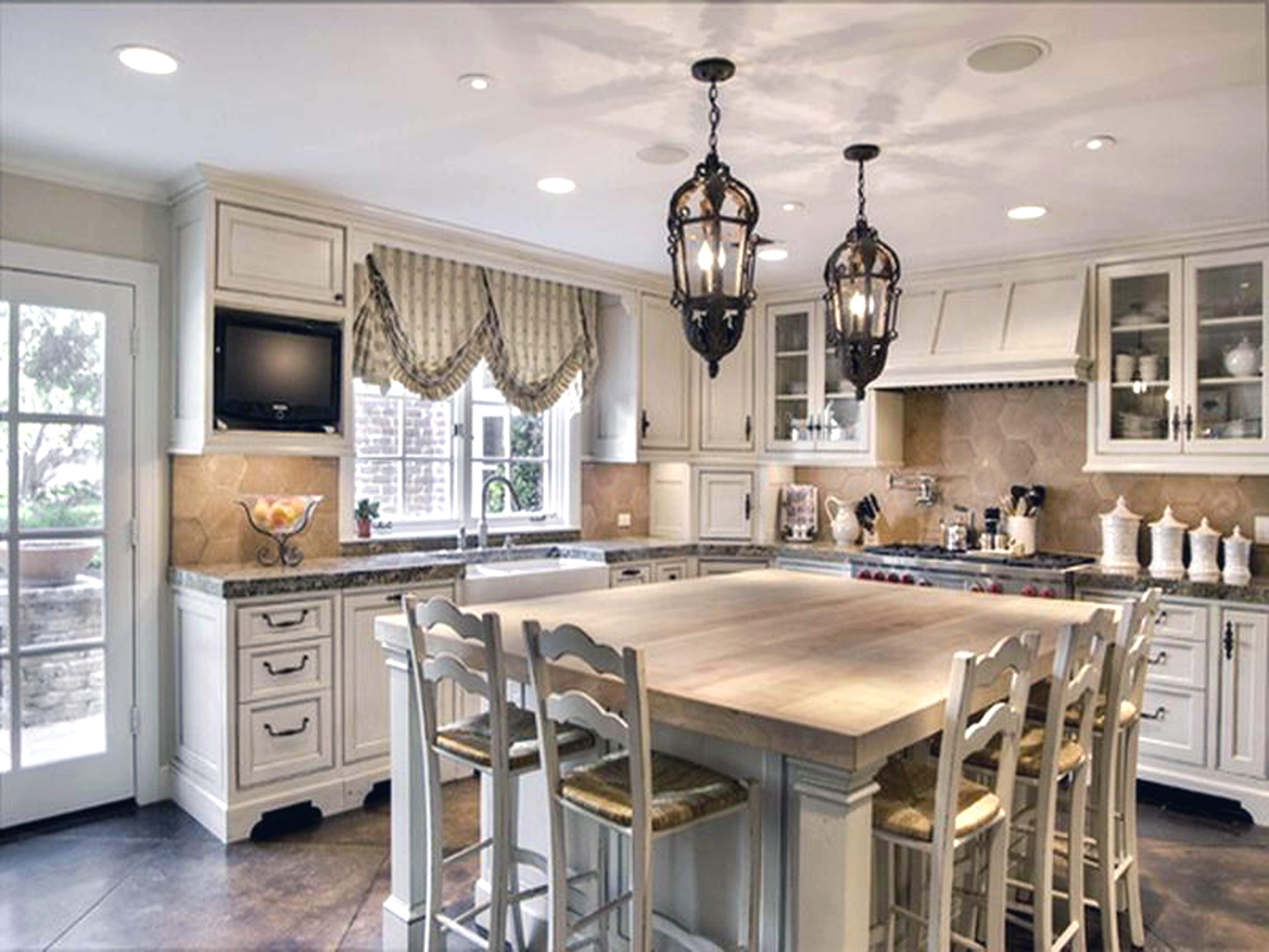 Current Chandeliers Design : Amazing Furniture Antique French Country Mini Pertaining To French Country Chandeliers For Kitchen (View 6 of 20)