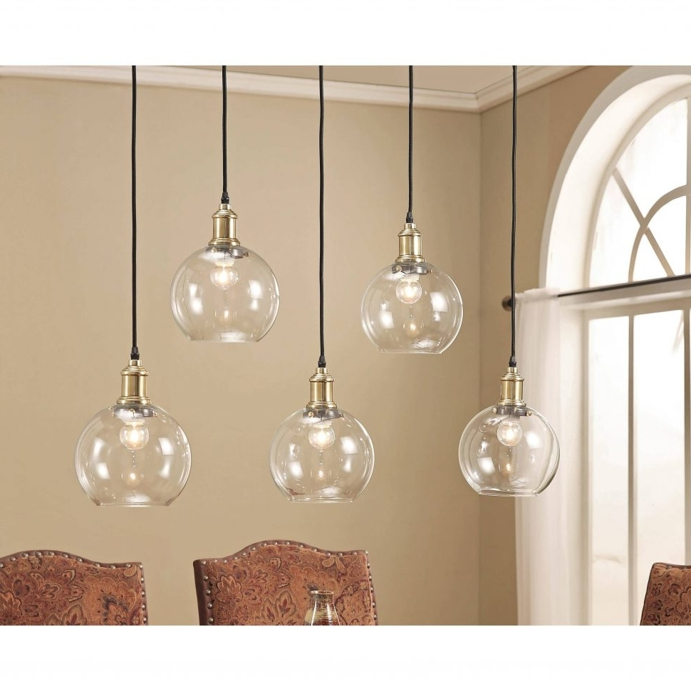 Current Chandeliers For Kids Pertaining To Chandelier : Art Deco Chandelier Bedroom Chandeliers Kids Chandelier (View 4 of 20)