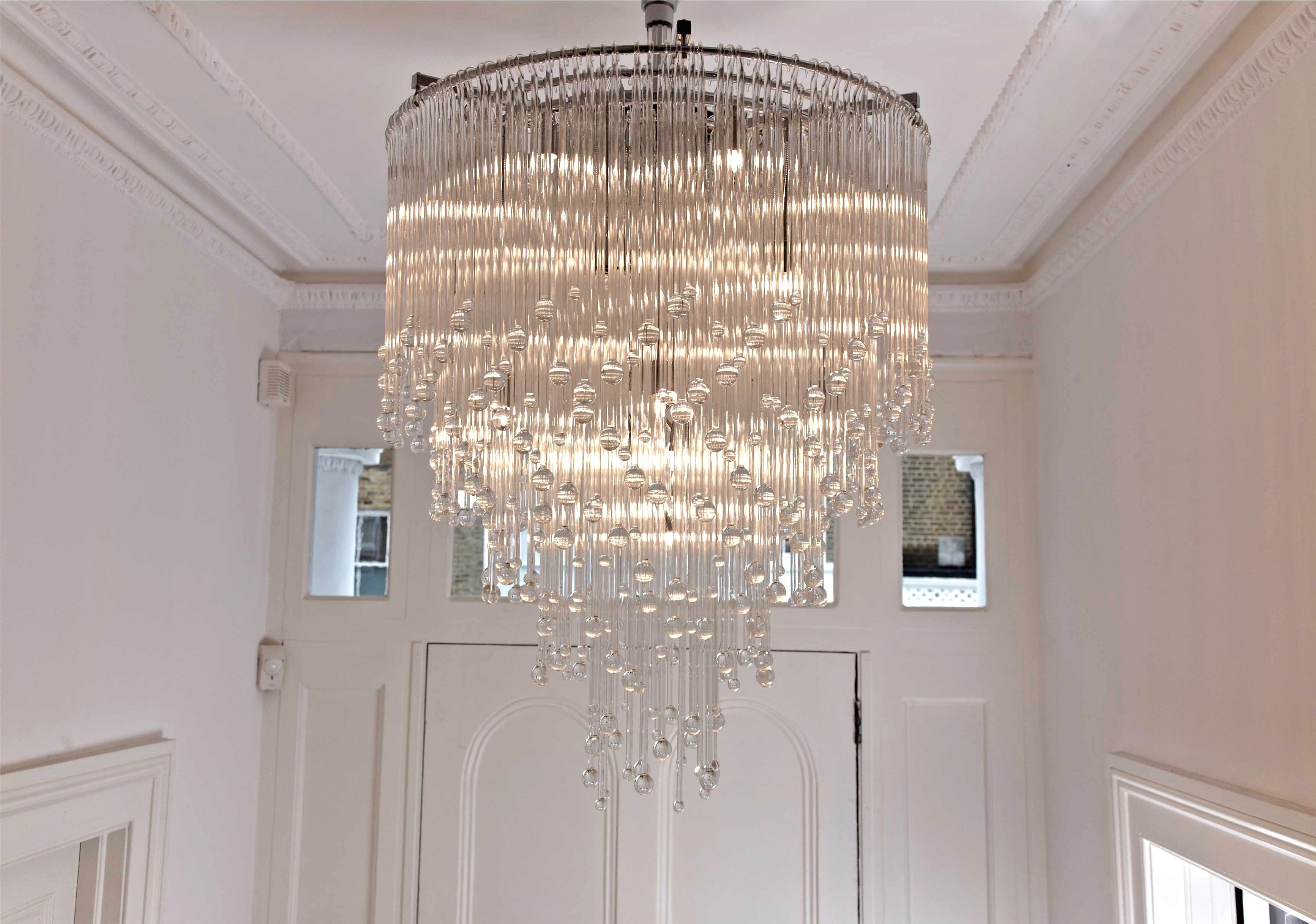 chandeliers large make statement a contemporist contemporary that advantages by beauty modern chandelier oversized