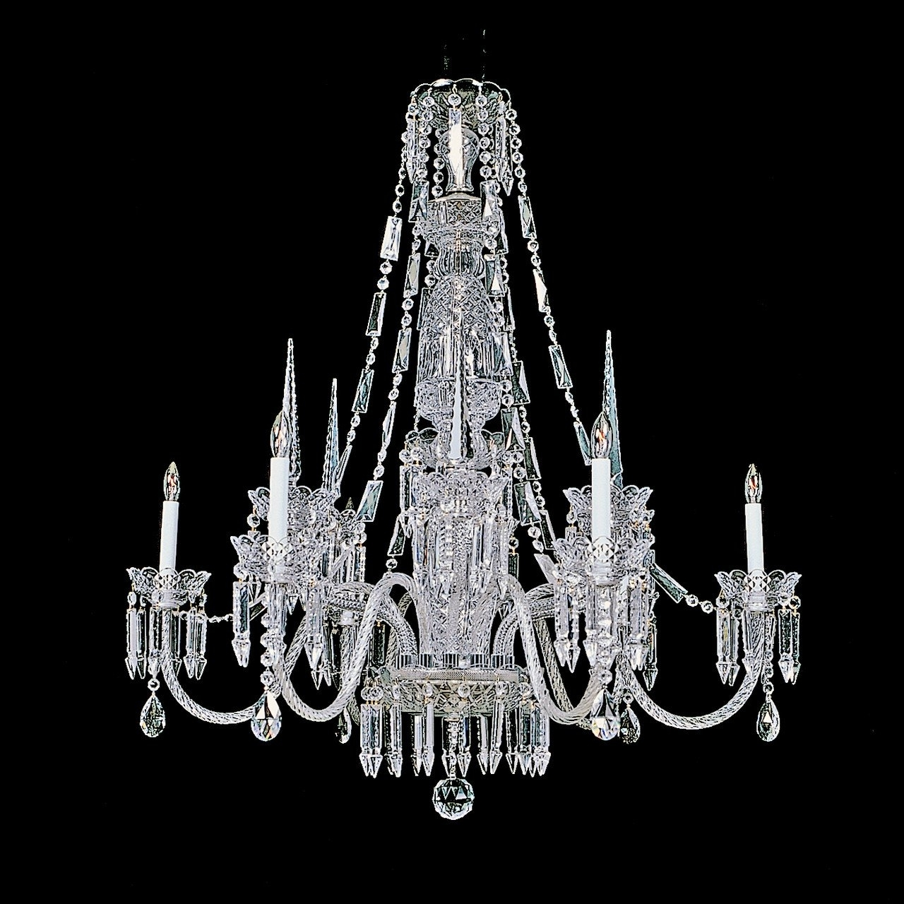 Current Funky Chandeliers In Crystal Chandelier And Plus Chandelier Light Fixtures And Plus Funky (View 6 of 20)