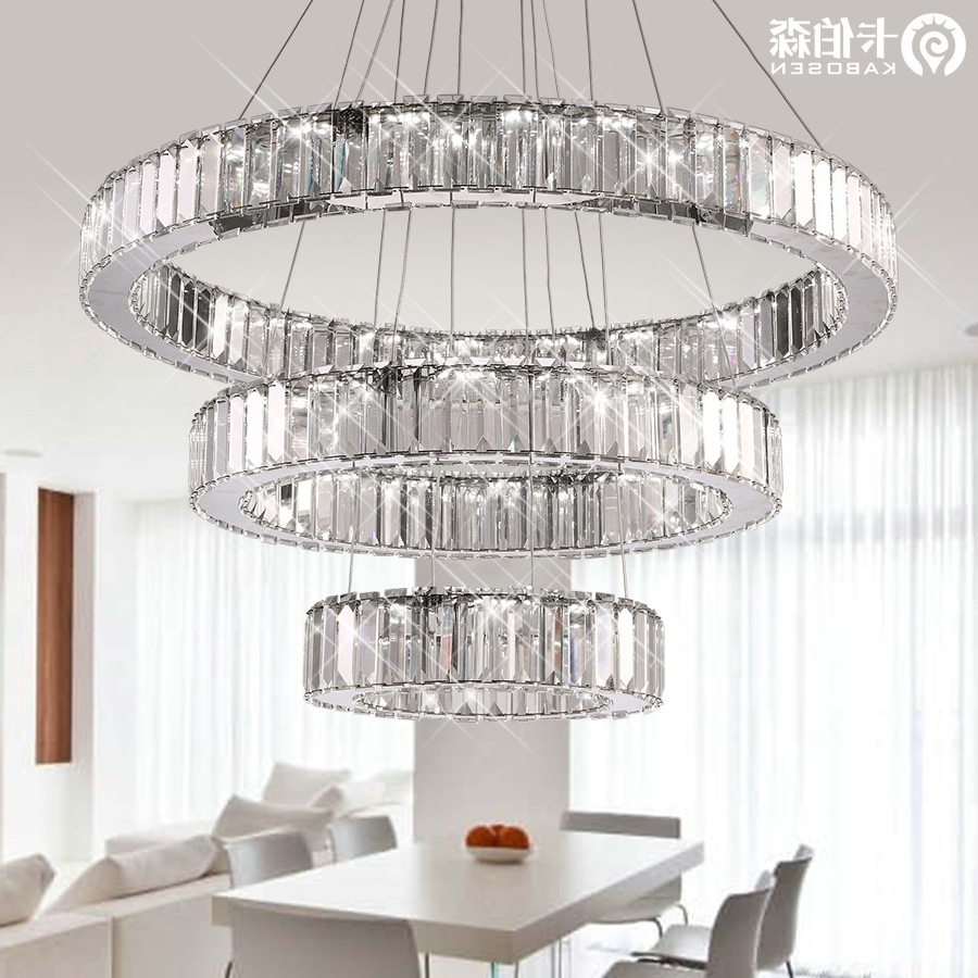 Current Large Modern Chandeliers Intended For Large Modern Chandeliers – Pixball (View 4 of 20)