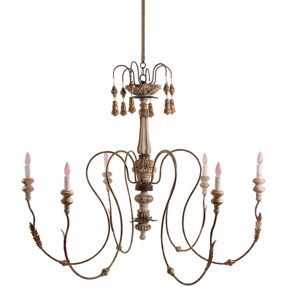 Current Light : Adorable Italian Chandelier Ideas Urban Dictionary Inside Italian Chandeliers Contemporary (View 6 of 20)