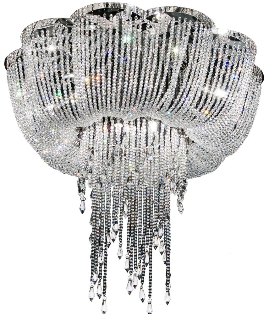 Decoration : Chandeliers Uk Dining Room Chandeliers Bathroom Throughout Favorite Bathroom Chandeliers Sale (View 20 of 20)
