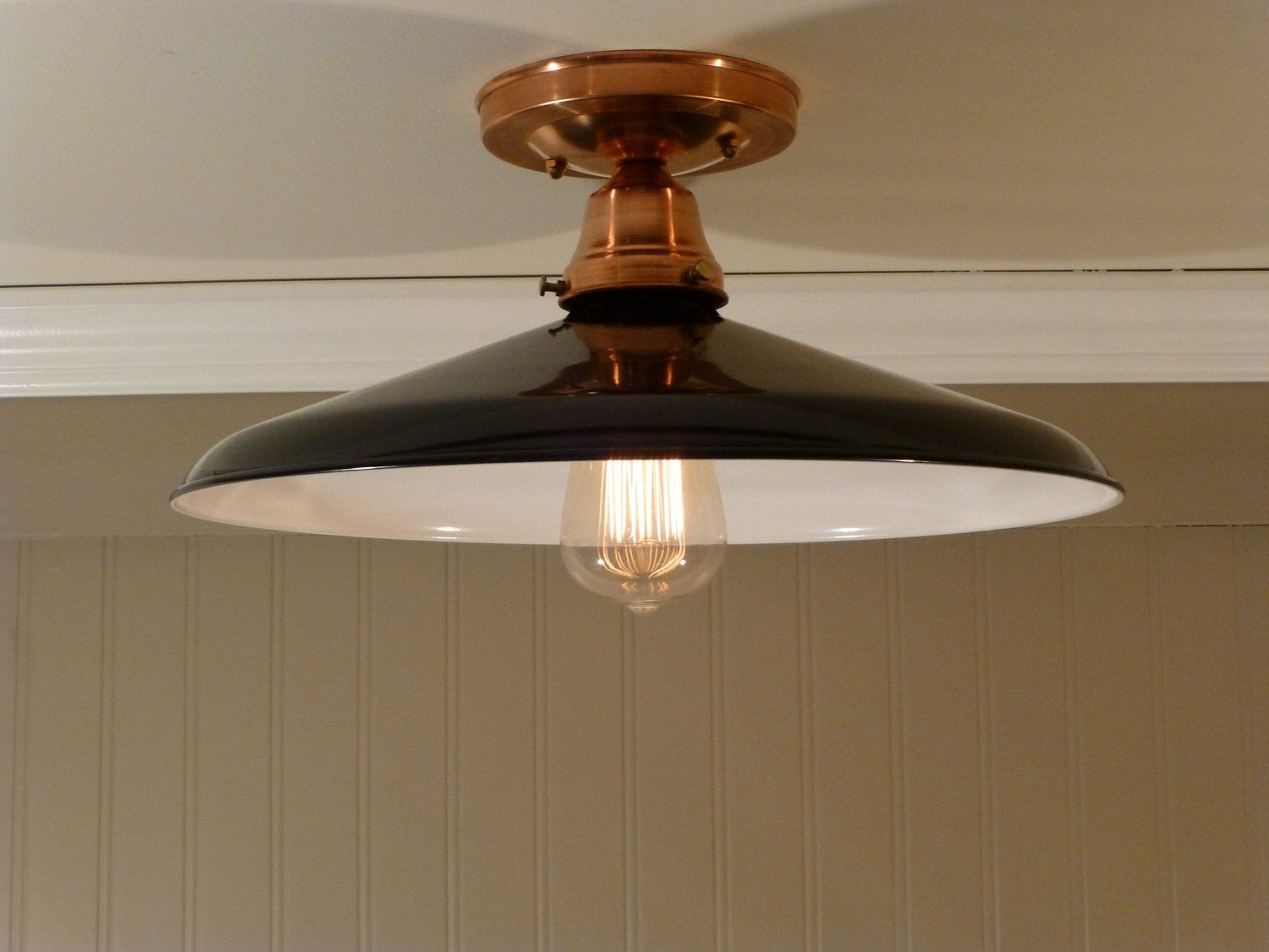 Dining Room Light – Low Ceiling For The Home Pinterest Best Intended For Most Recent Low Ceiling Chandeliers (View 7 of 20)