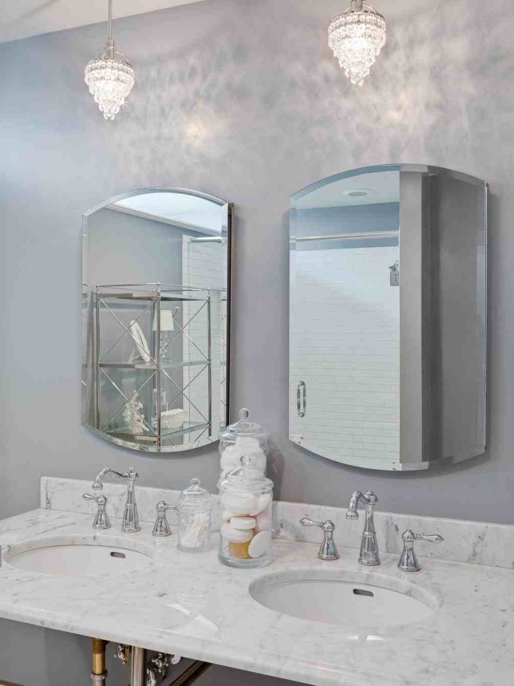 Download Mini Chandelier For Bathroom Small Chandeliers Jpg For Favorite Chandelier In The Bathroom (View 15 of 20)