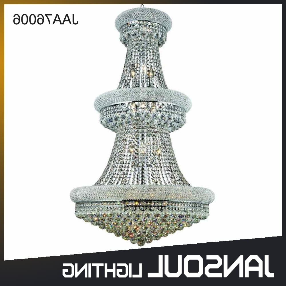 Egyptian Crystal Chandelier, Egyptian Crystal Chandelier Suppliers For Most Popular Egyptian Chandelier (Gallery 15 of 20)