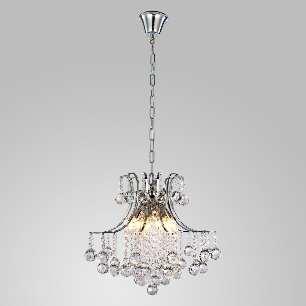 Egyptian Crystal Chandelier, Egyptian Crystal Chandelier Suppliers Regarding Trendy Egyptian Crystal Chandelier (Gallery 6 of 20)