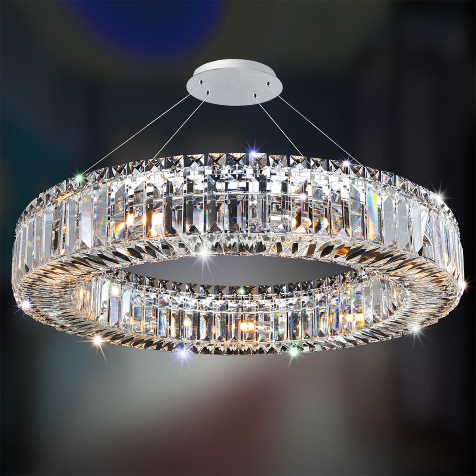 Expensive Chandeliers Pertaining To Most Recently Released Chandeliers : Expensive Chandeliers Beautiful Crystal Chandeliers (View 7 of 20)