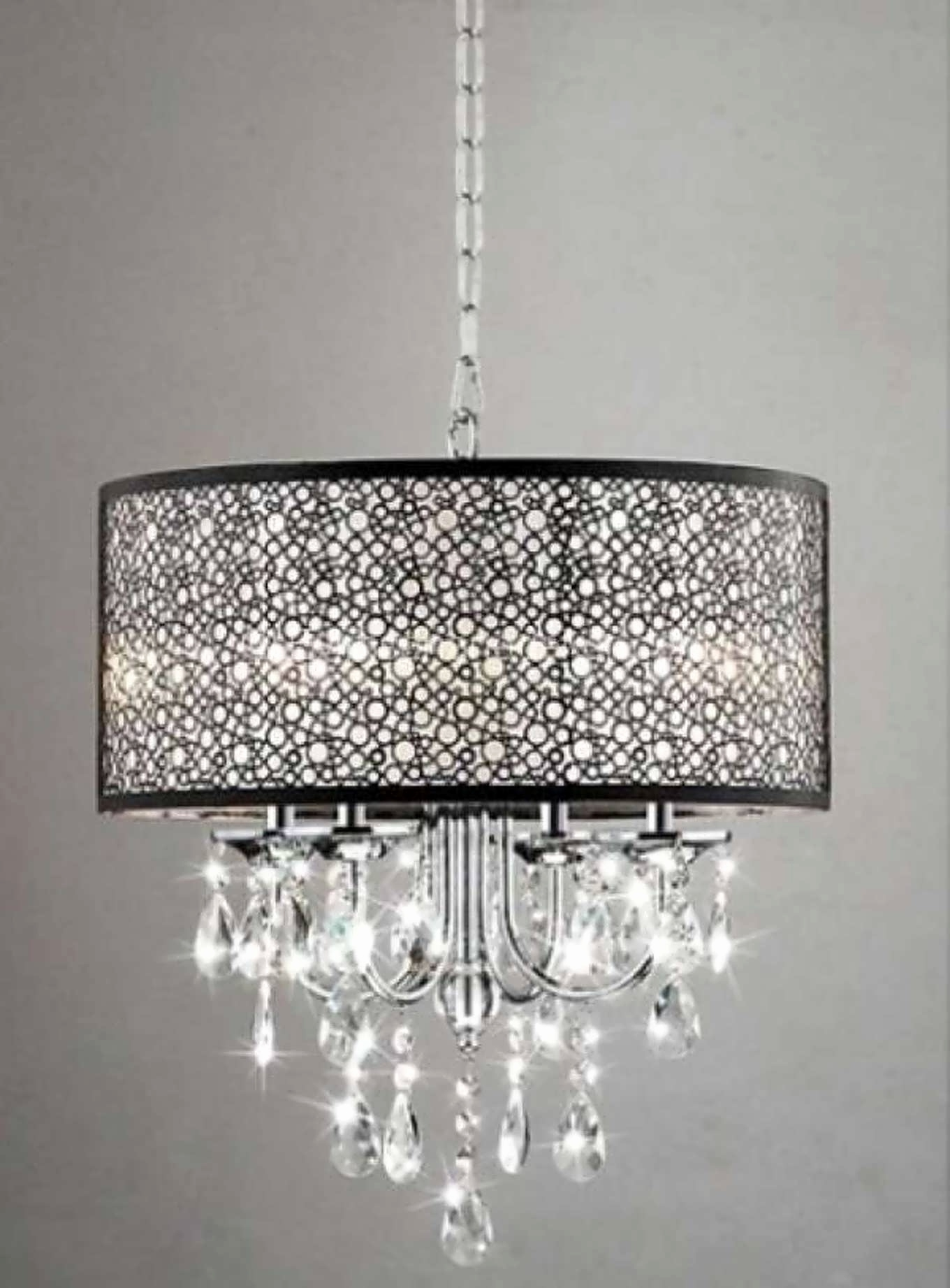 Famous 12 Light Chandelier Costco – Chandelier Designs With Costco Lighting Chandeliers (View 11 of 20)