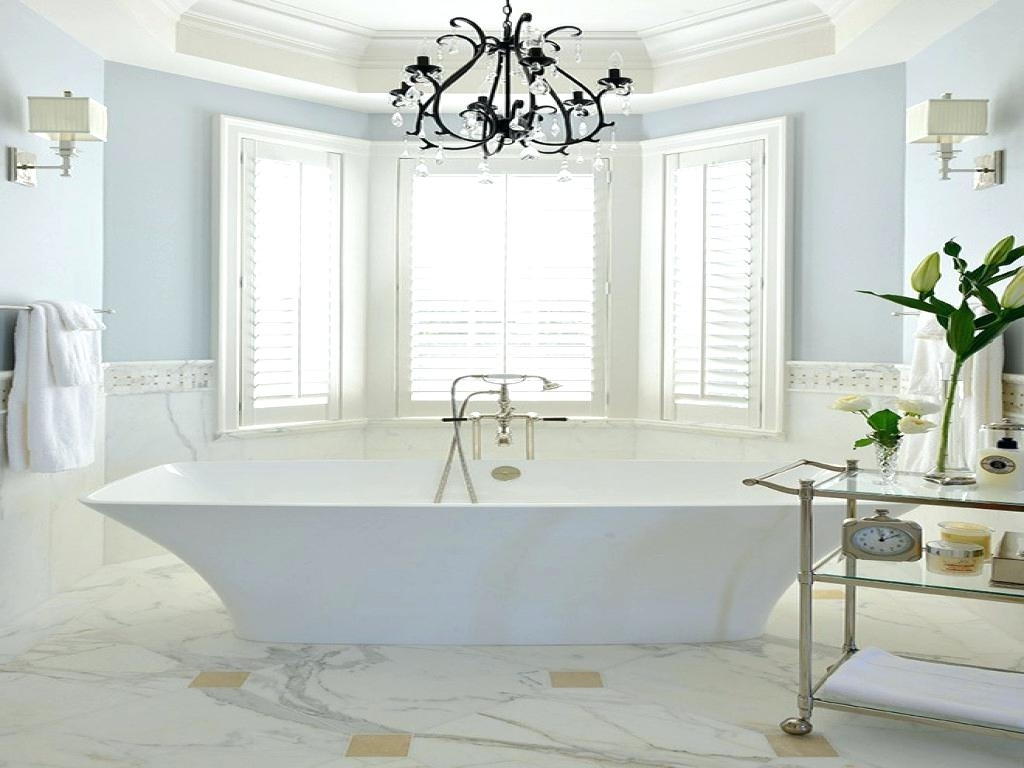 Famous Bathroom Chandeliers Sale Chandelier Lighting Small For Full Size Of Intended For Bathroom Chandeliers Sale (View 11 of 20)