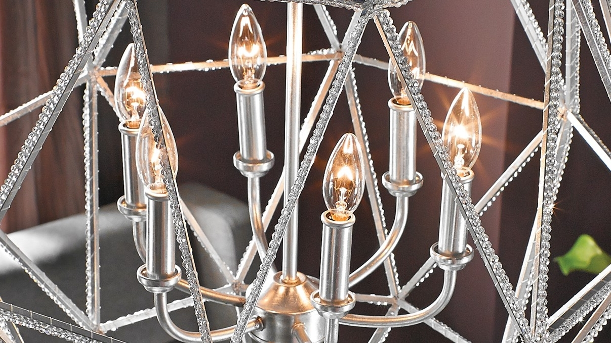 Famous Chandelier Accessories With Chandelier Accessories – Chandeliers – Lighting Fixtures (View 12 of 20)