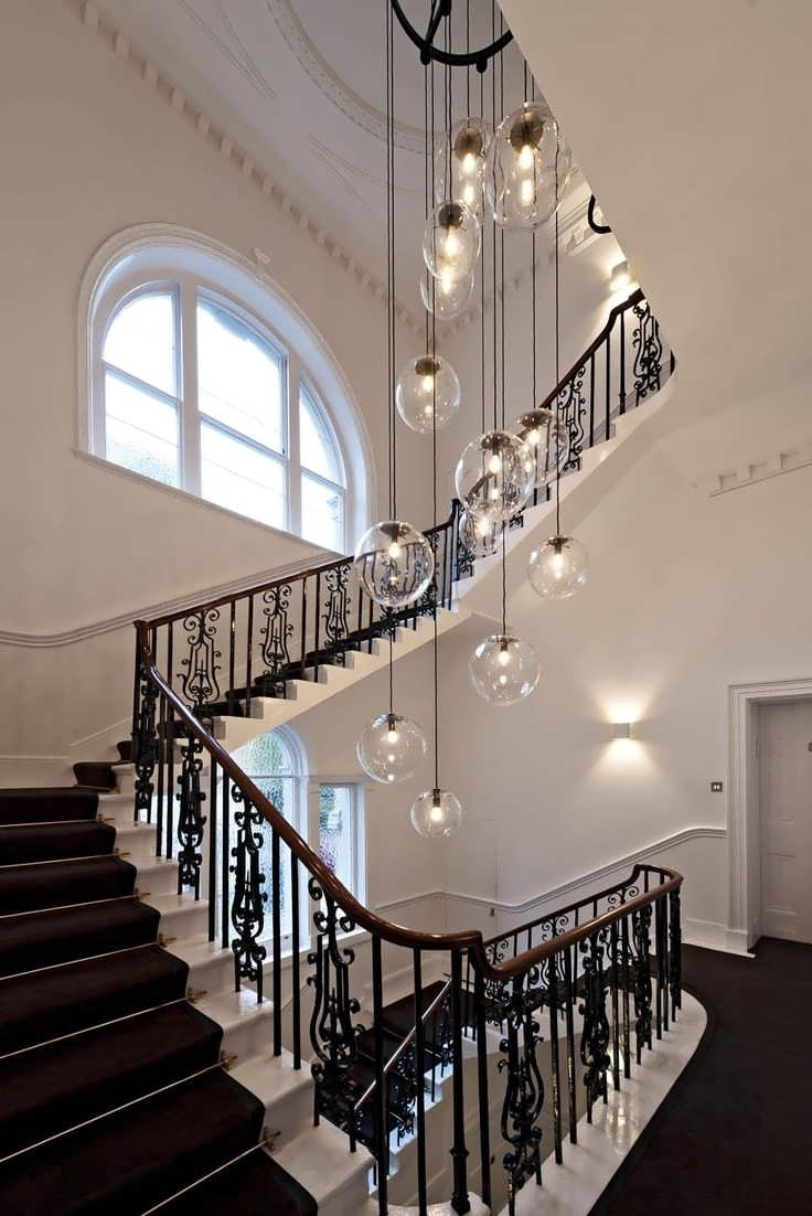 Famous Extra Large Foyer Chandeliers – Trgn #a3333Bbf2521 Throughout Extra Large Chandeliers (View 7 of 20)
