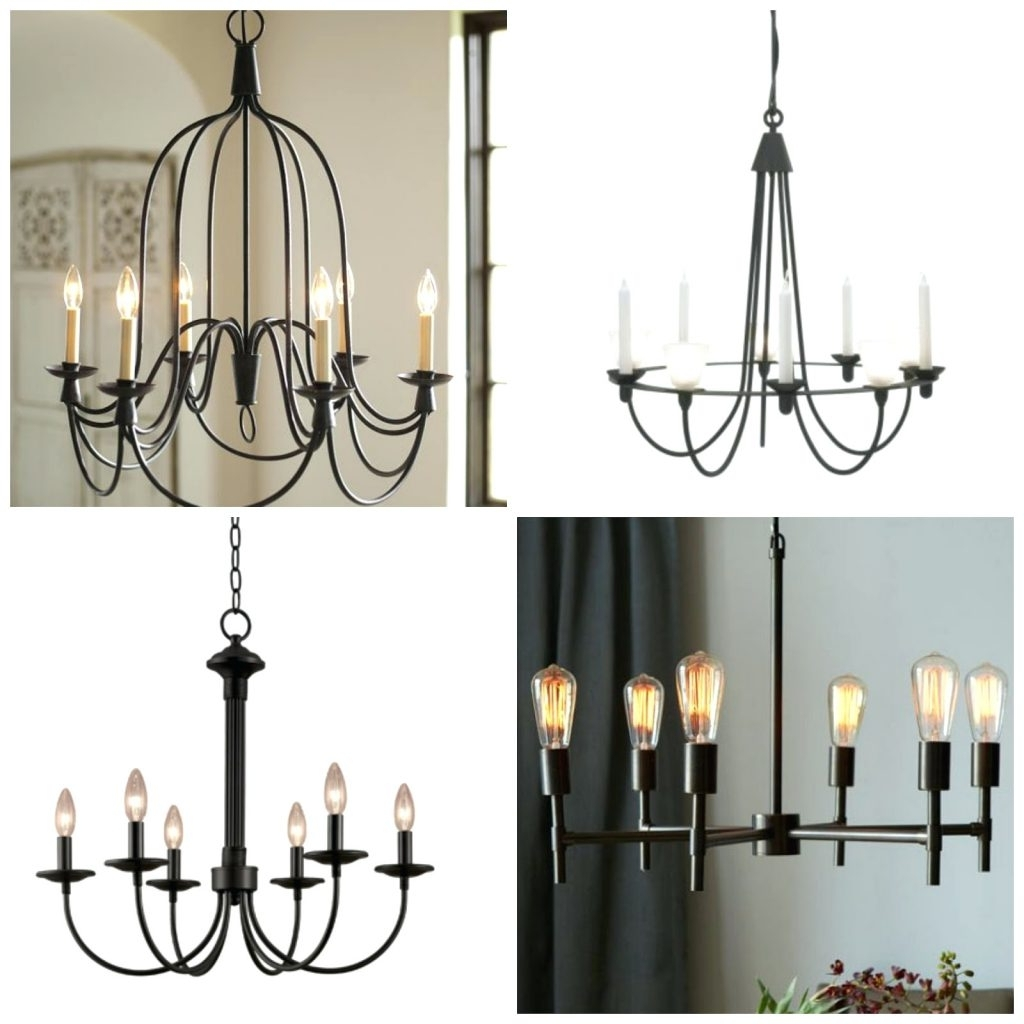 Famous Hanging Candelabra Chandeliers Pertaining To Chandeliers Design : Marvelous Confortable Lighting Wonderful Candle (View 4 of 20)