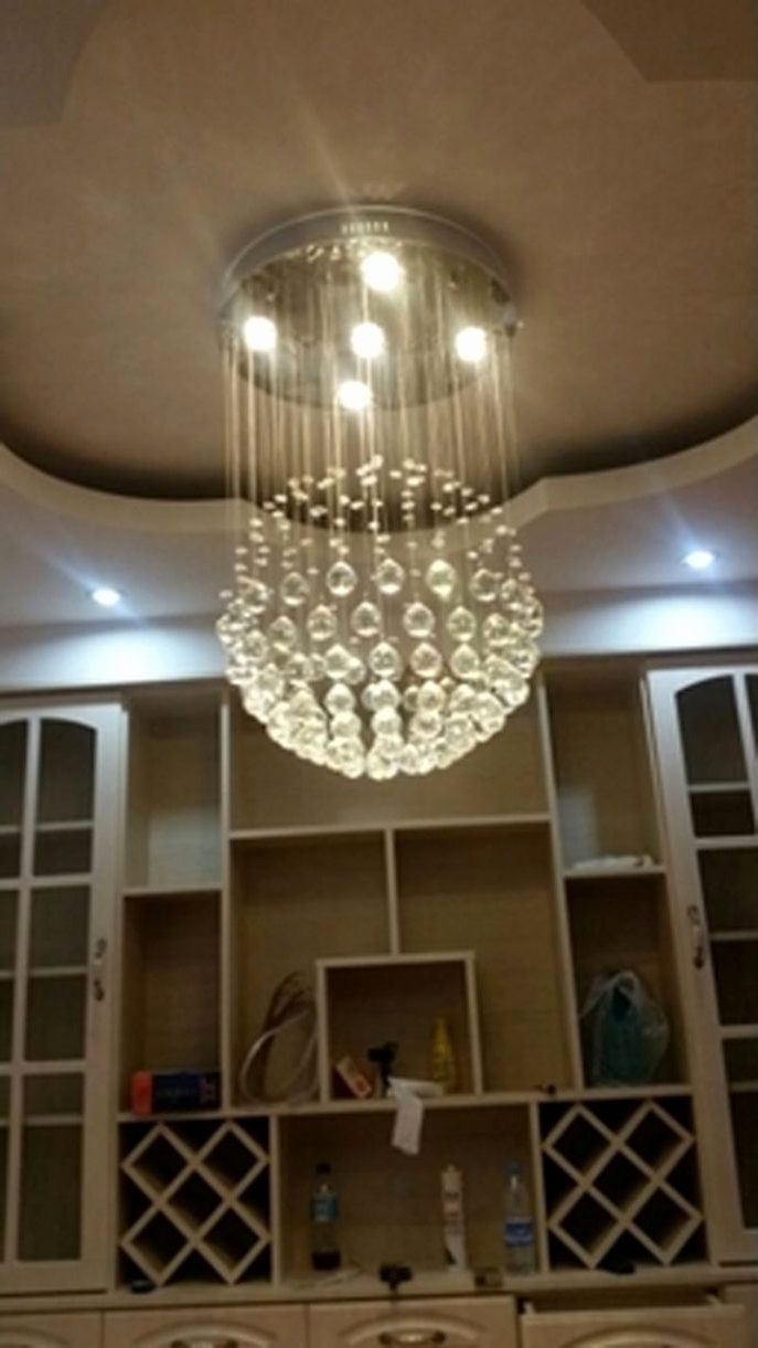Famous Luciana 12 Light Chandelier Costco – Chandelier Designs Within Costco Chandeliers (View 9 of 20)