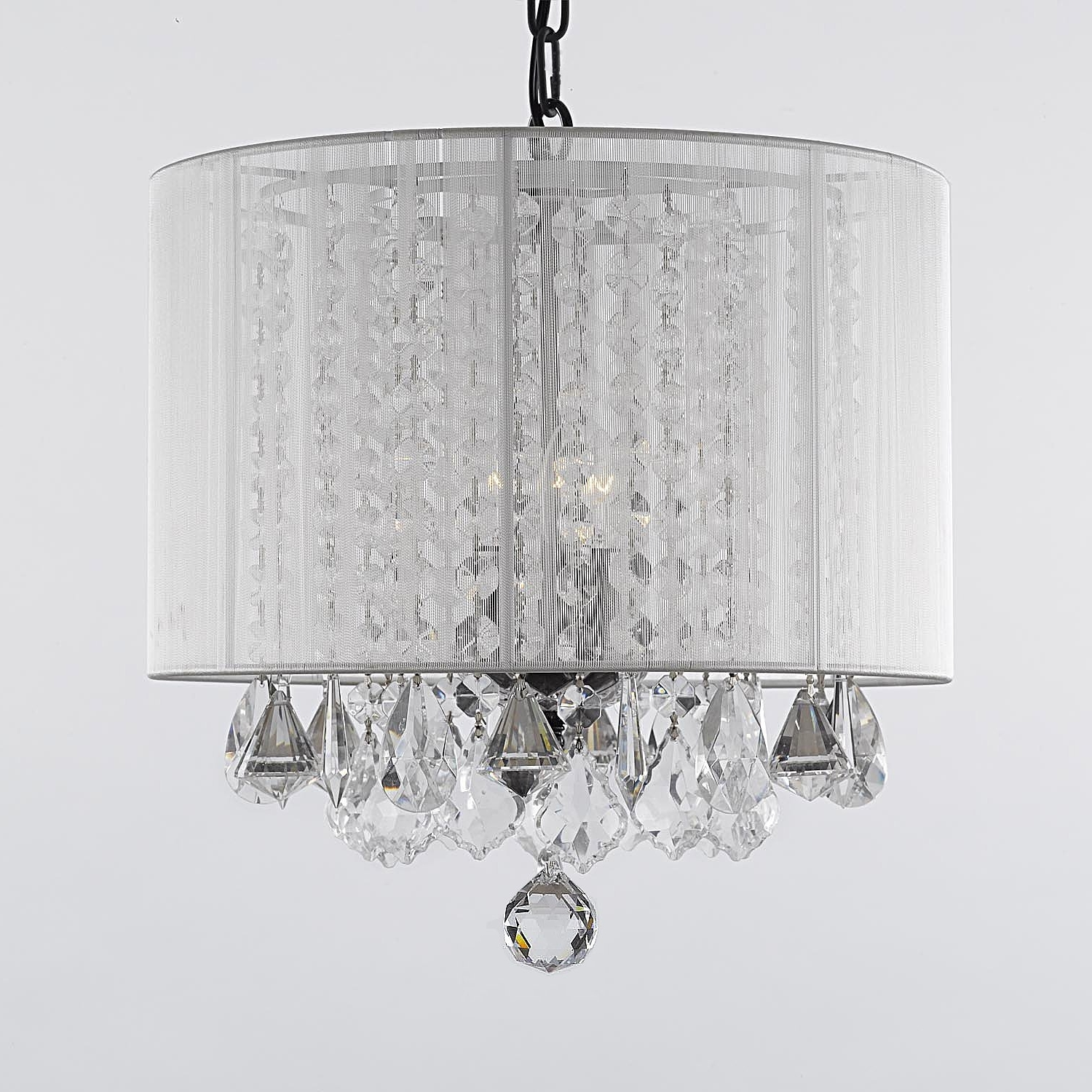 Famous Mirrored Chandelier Inside Bedroom Chandelier Style European Living Ideas Including Small (View 7 of 20)