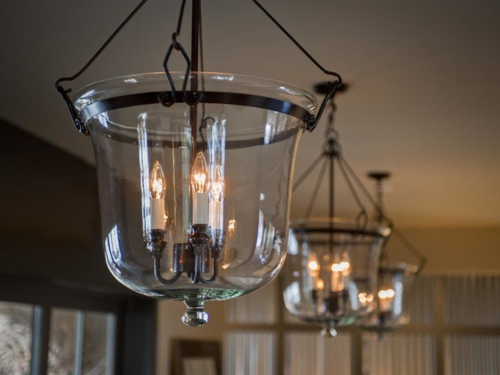 Fashionable Hallway Chandeliers Pertaining To Chandeliers Tasty Lantern Pendant Light: Interior Hallway Ceiling (View 12 of 20)