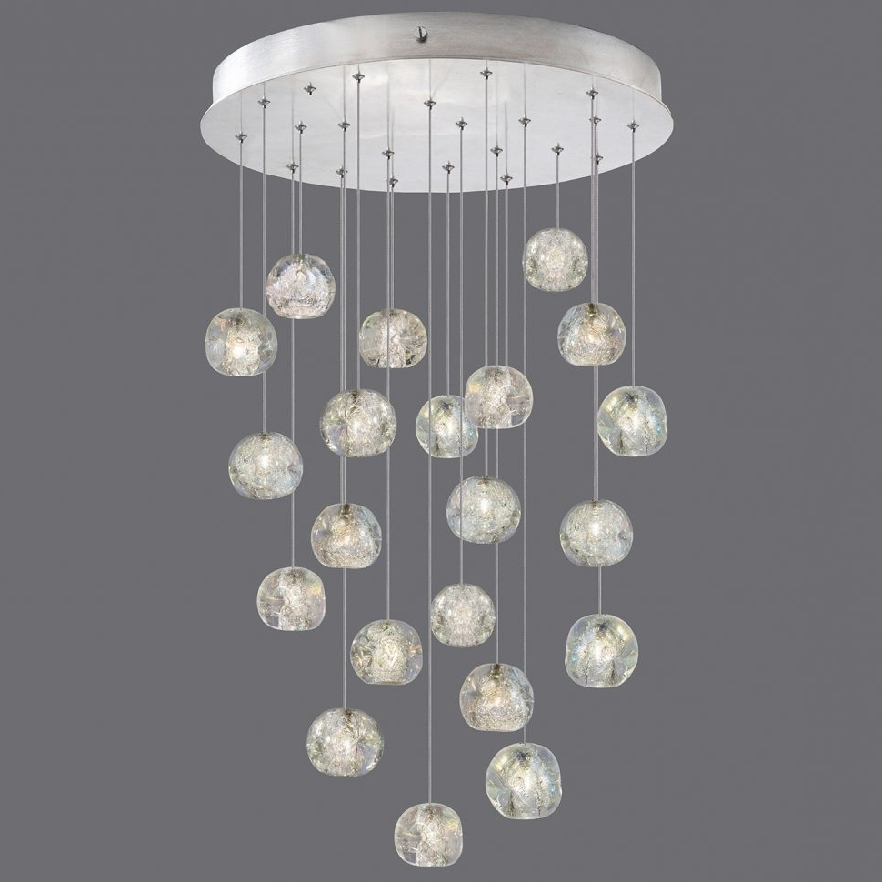 Fashionable Lighting : Restoration Hardware Chandelier For Florian Crystal Within Florian Crystal Chandeliers (View 4 of 20)