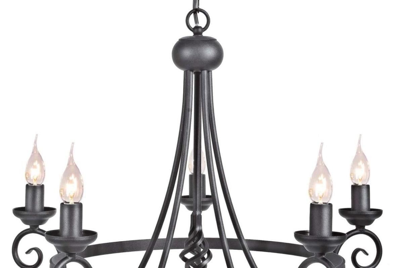 Fashionable Metal Ball Chandeliers Regarding Chandelier : Beautiful Metal Ball Candle Chandeliers Chandeliers (View 14 of 20)