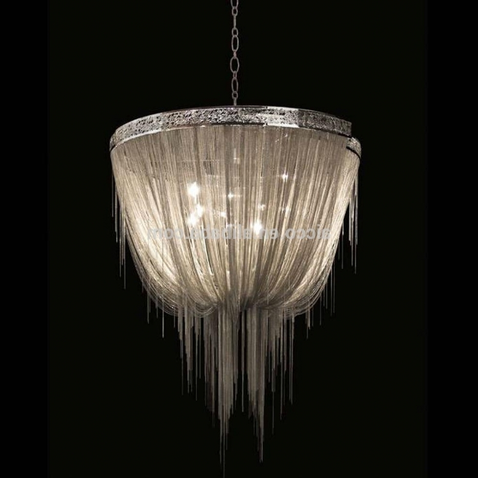 Fashionable Modern Italian Chandeliers For Chandelier ~ 12 Inspirations Of Modern Italian Chandeliers Italian (View 4 of 20)