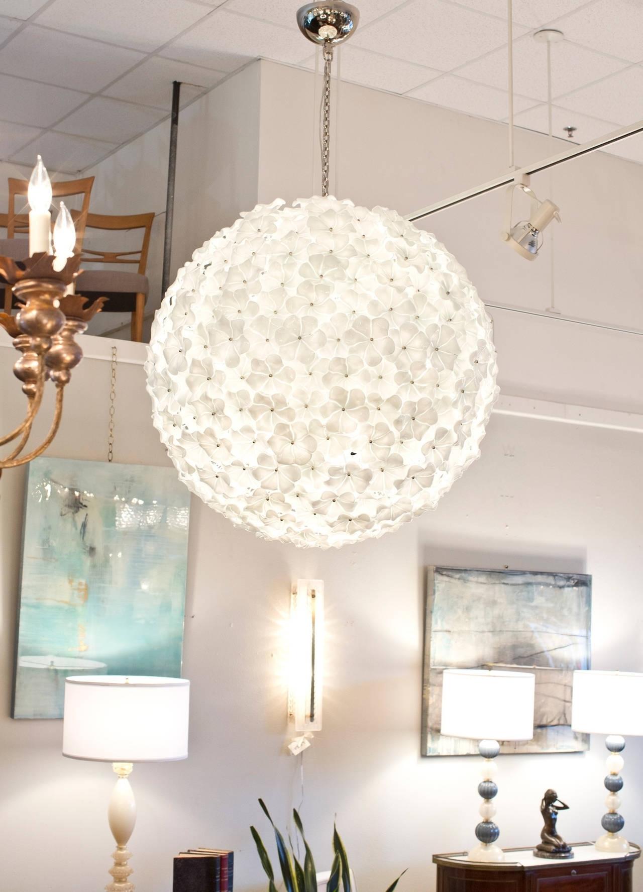 Fashionable Murano Chandelier Replica In Home Design : Murano Chandelier Replica Murano Chandelier Replica (View 5 of 20)