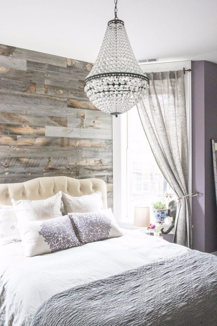 Favorite Best Master Bedroom Chandelier Ideas Chandeliers In Bedrooms 2017 Fe Within Chandeliers In The Bedroom (View 9 of 20)