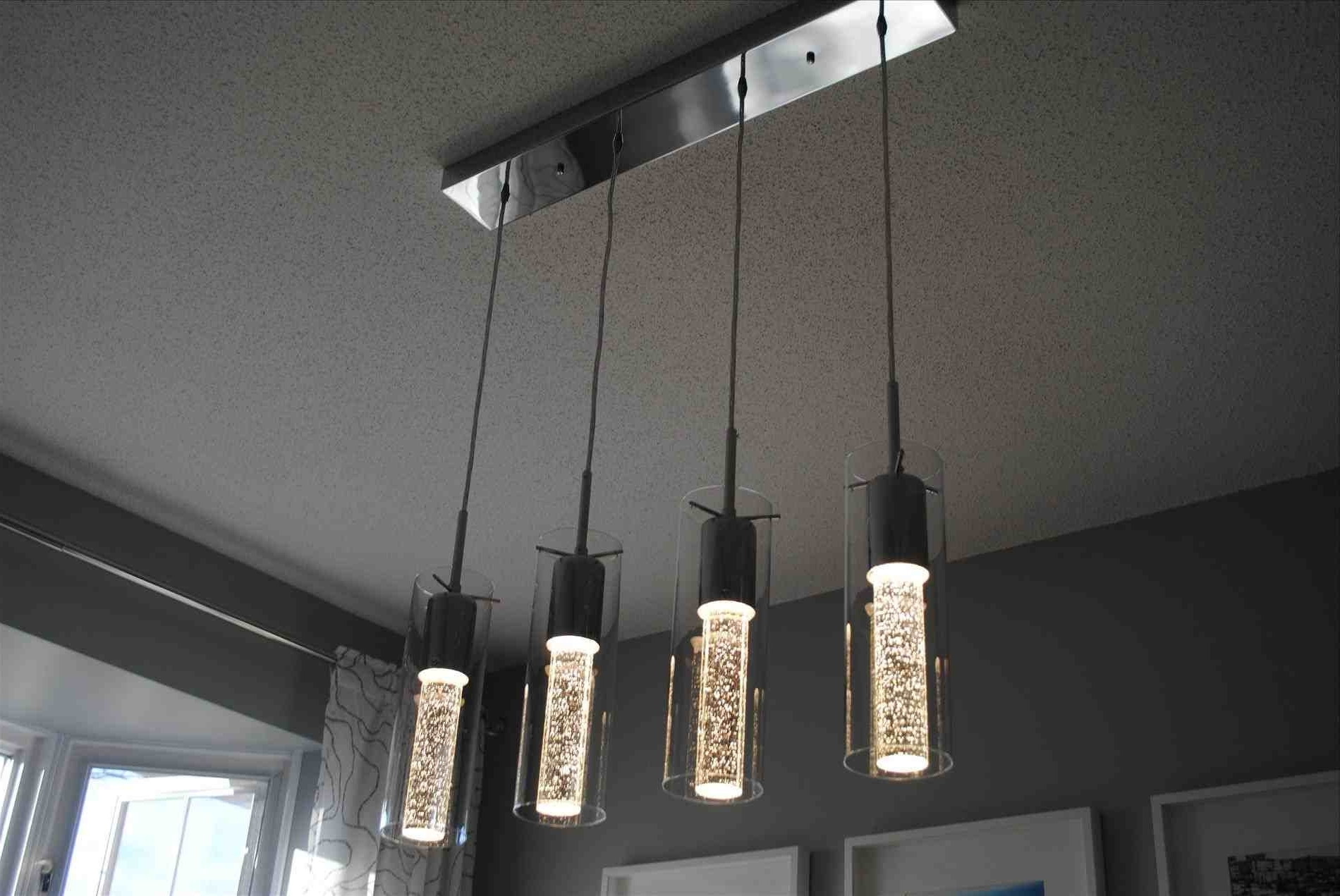 Favorite Chandeliers : Costco Chandelier Elegant Costco Ceiling Light Within Costco Chandeliers (View 5 of 20)