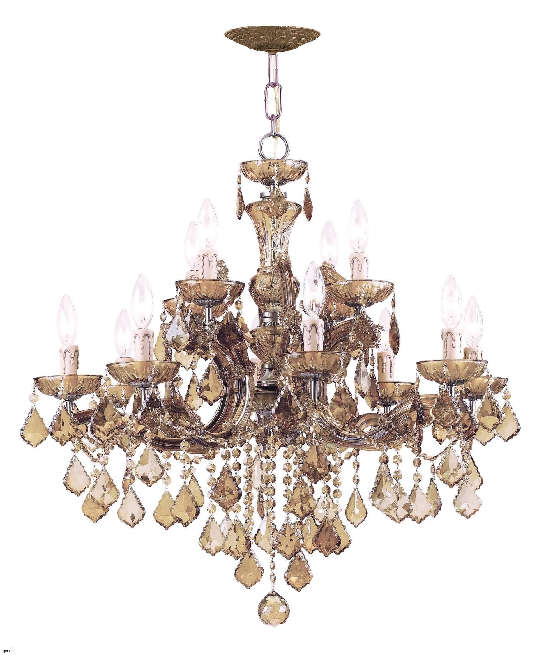 Favorite Chandeliers : Shabby Chic Chandeliers Beautiful Chandelier Simply Inside Country Chic Chandelier (View 16 of 20)