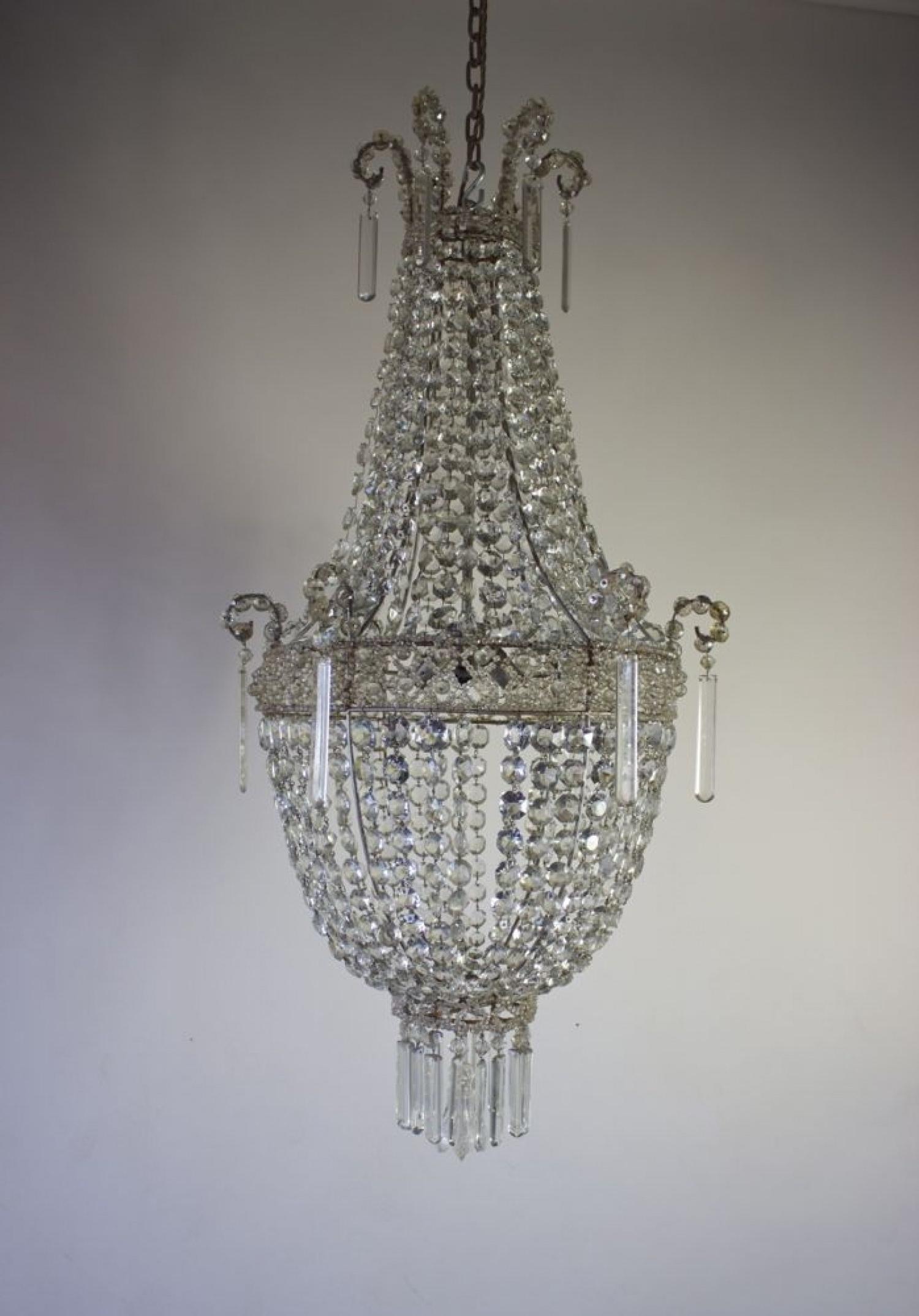 Favorite Cheap Big Chandeliers In Chandeliers Design Awesome Lighting Big Bathroom Modernheaphandelier (View 9 of 20)