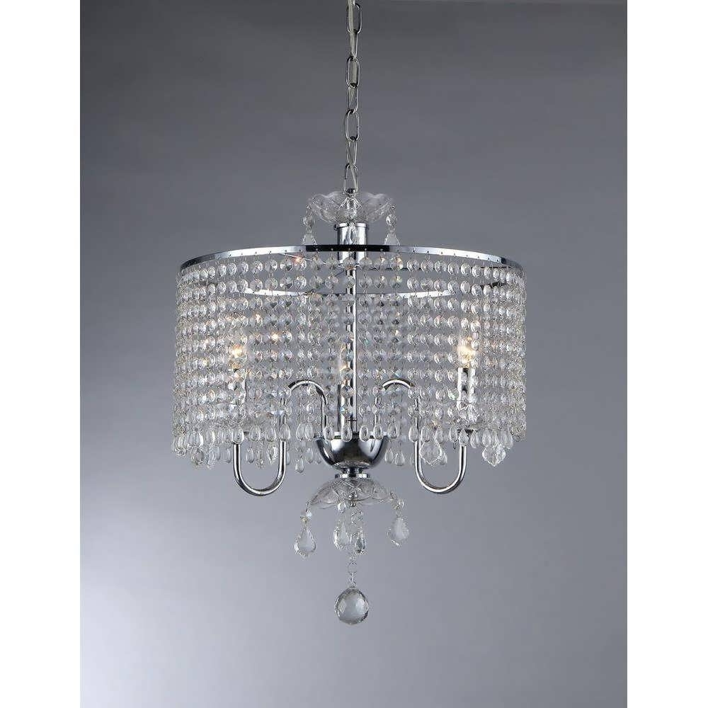 Favorite Cheap Big Chandeliers Intended For Modern Chandeliers Big Crystal Cheap Mini For Bedroom Oversized (View 13 of 20)