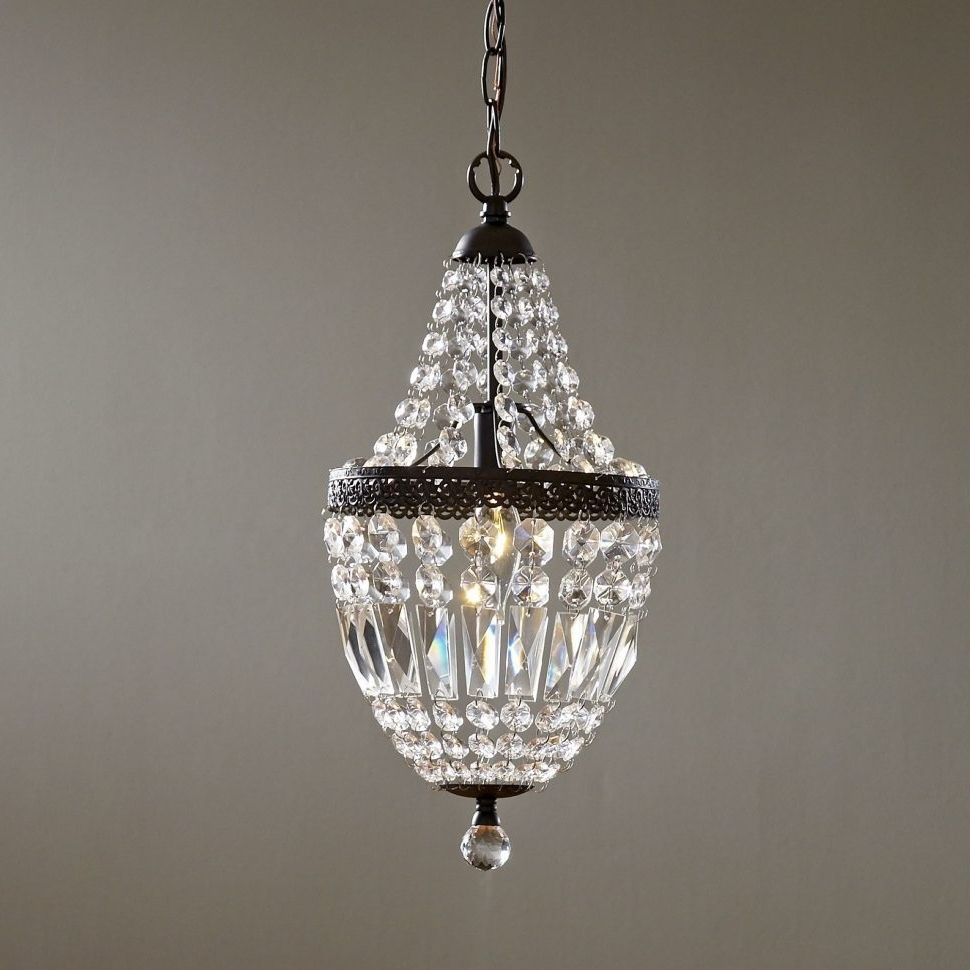 Favorite Famed Mini Chandelier For Bathroom Small Chandeliers Ikea Design Intended For Mini Chandelier Bathroom Lighting (View 11 of 20)