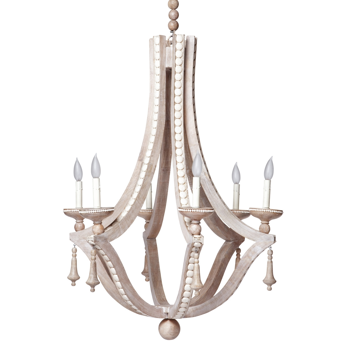 Favorite Grey Chandeliers For Grey Chandelier Beaded – Closdurocnoir (View 7 of 20)